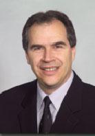 Jean-Charles-Belleau