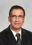 Jean-Denis-Patenaude