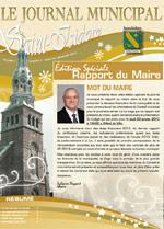 Rapport municipal
