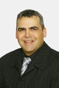 Dany Boyer