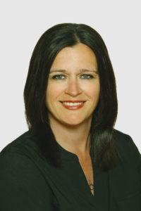 Marie Meunier