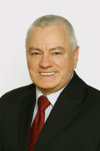 Sylvain Payant